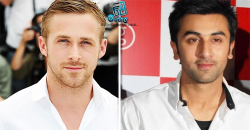 Ranbir-Kapoor-and-Ryan-Gosling