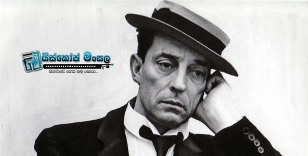 best-buster-keaton-films