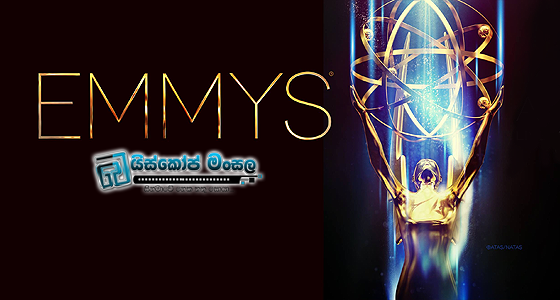 66th-Annual-Primetime-Emmy-Awards-NOMINATION