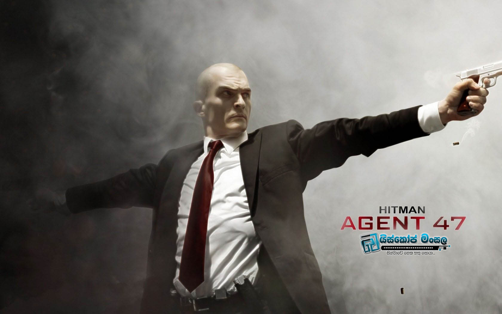 hitman-agent-47-movie-wide