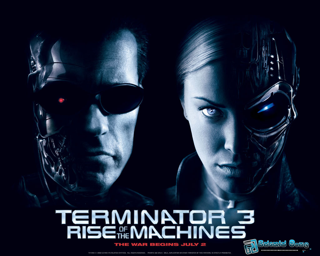 terminator-3-rise-machines-2003-movie-3j