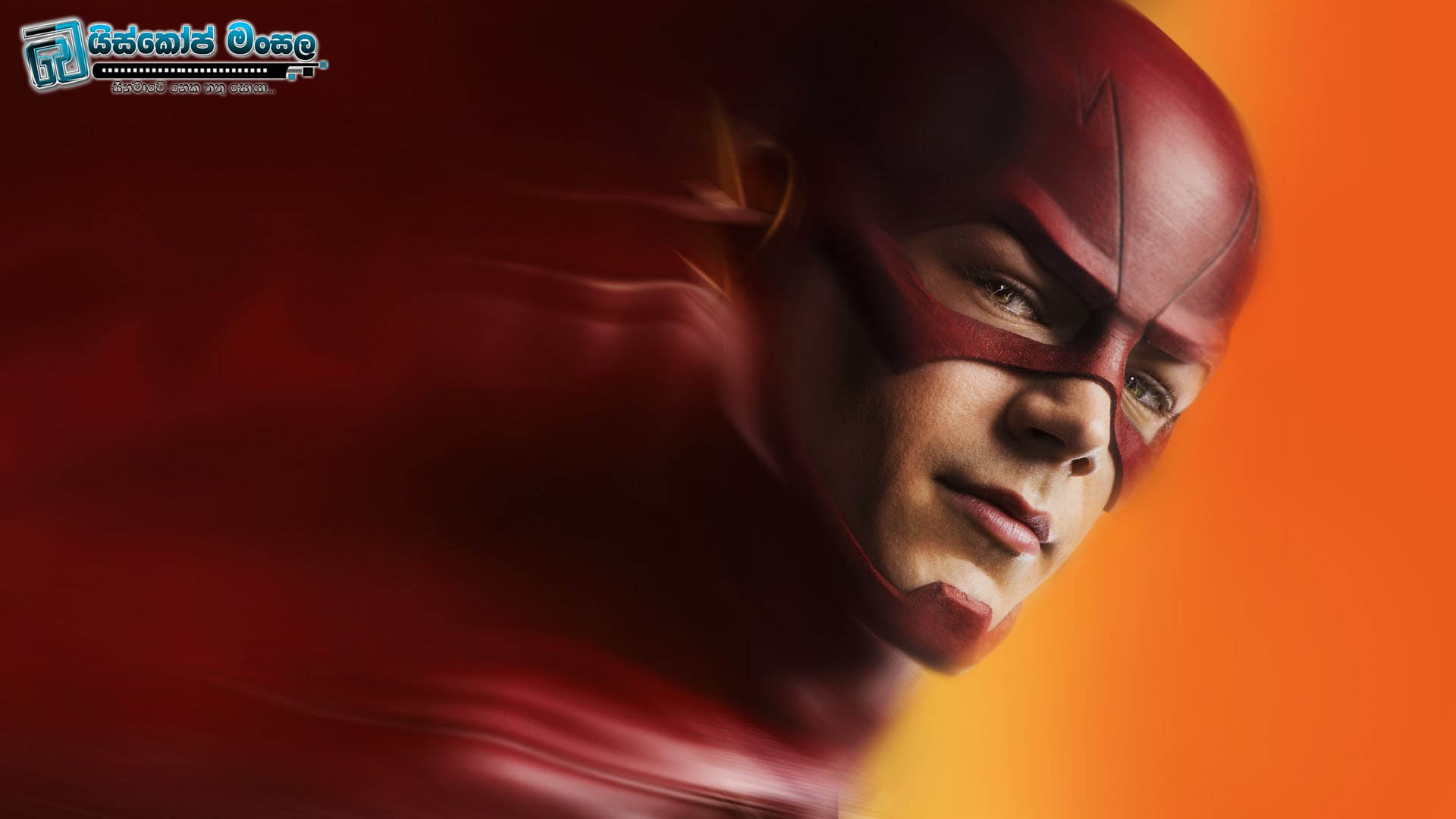 The Flash | Other Worlds Extended Trailer | The CW