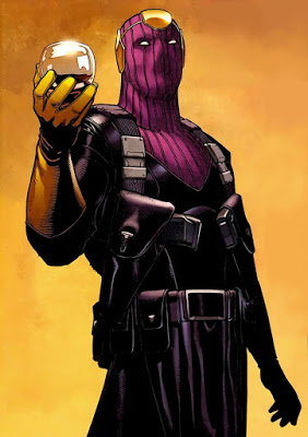3753218-helmut_zemo_(earth-616)_from_captain_america_vol_6_1