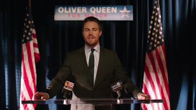 CS-Arrow - 04x04 - Beyond Redemption-06