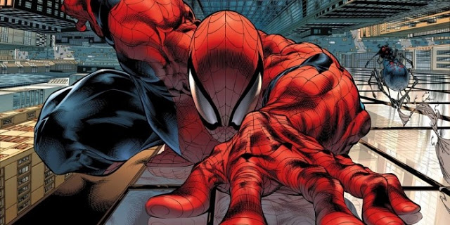 Spiderman-Marvel-Civil-War-New-Actors