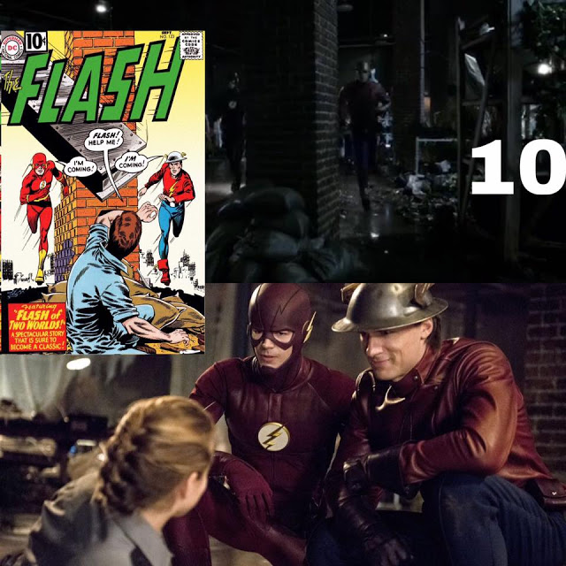 The-Flash-S02E02-Review-10-Flash-of-two-Worlds