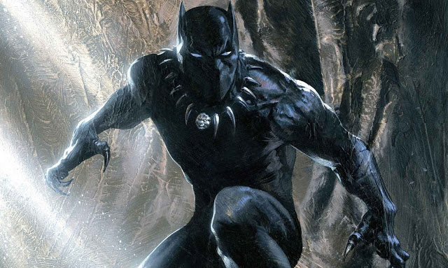black-panther-s-role-in-captain-america-civil-war-revealed-496397