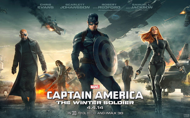 captain-america-the-winter-soldier-movie-poster-2