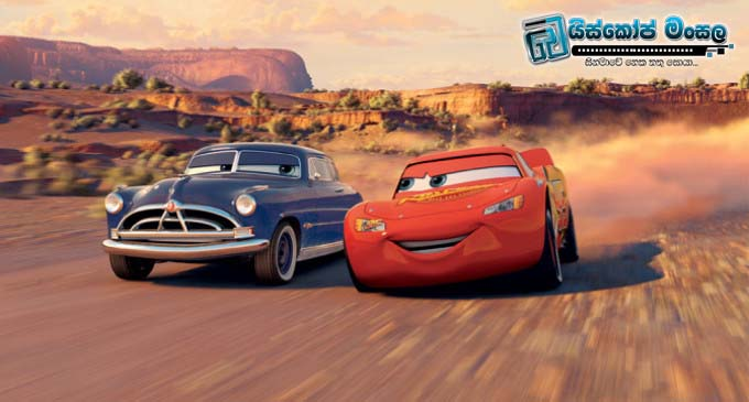 cars-movie-680x365