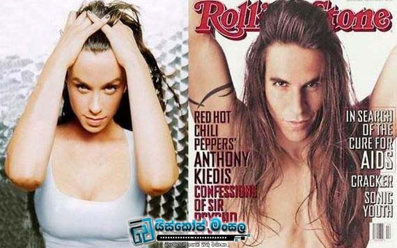 Alanis-Morissette-and-Anthony-Kledis