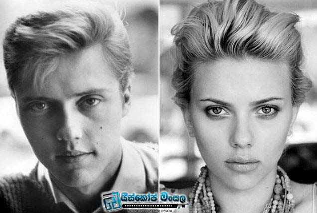 Christopher-Walken-and-Scarlett-Johansson