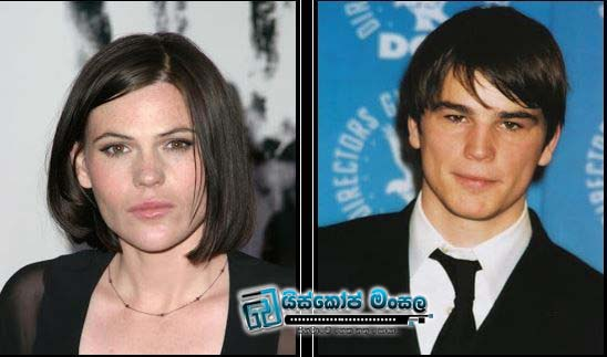 Clea-DuVall-and-Josh-Hartnett