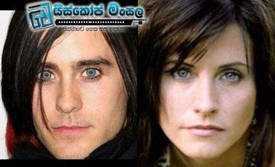 Jared-Leto-and-Courteney-Cox