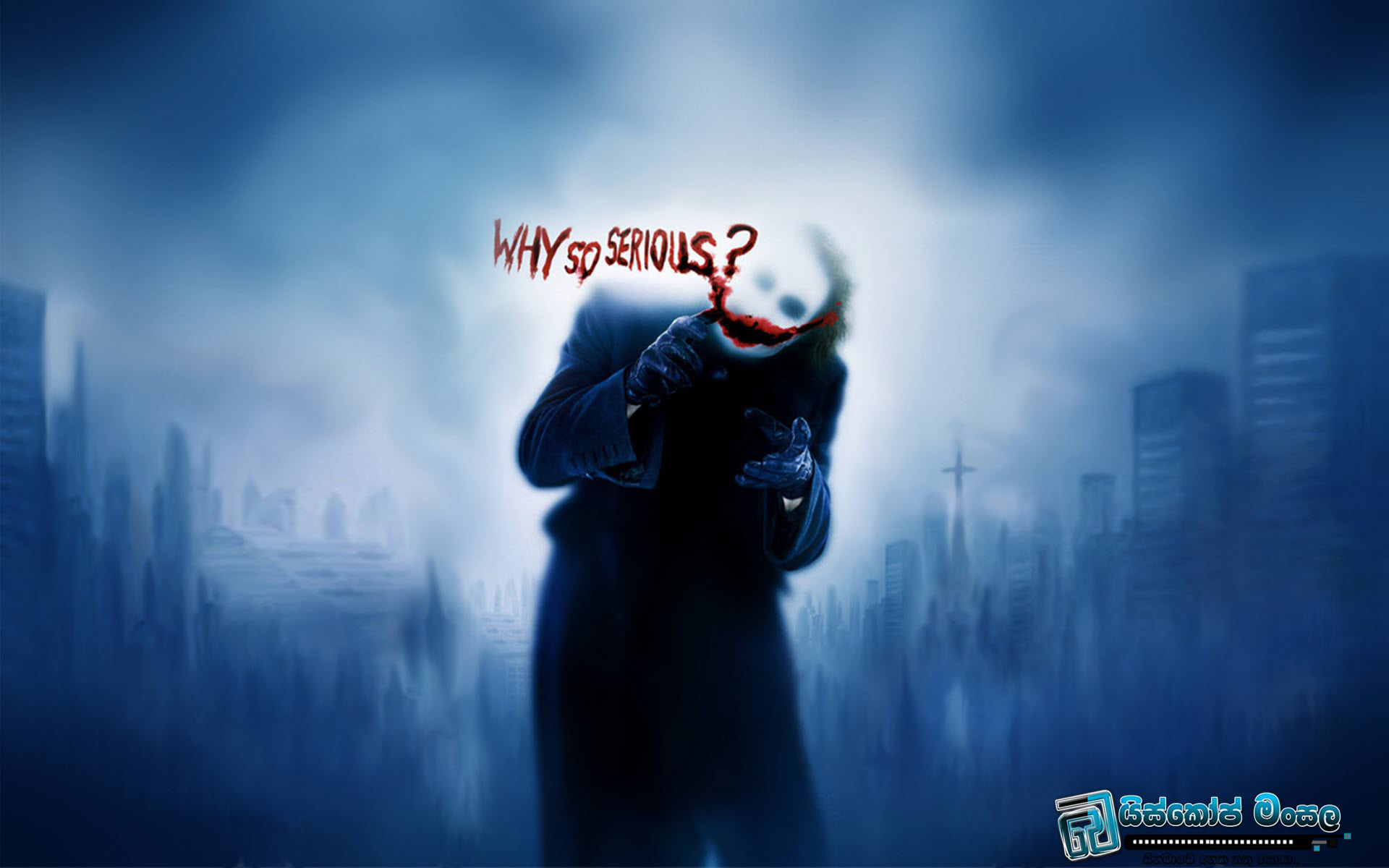 joker_why_so_sfferious-wide