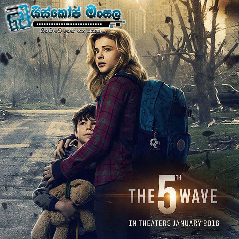 would-you-survive-to-the-5th-wave-616091