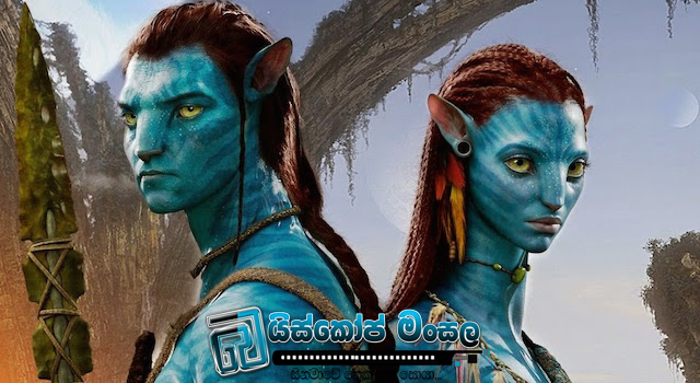 Avatar 2 Director James Cameron Confirms Release and Shooting Date Read | දෙවැන්නට දින නියම කරයි