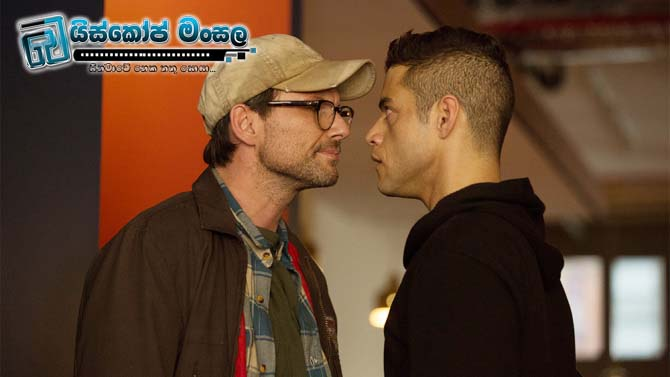 mr-robot-finale-tv-review-usa