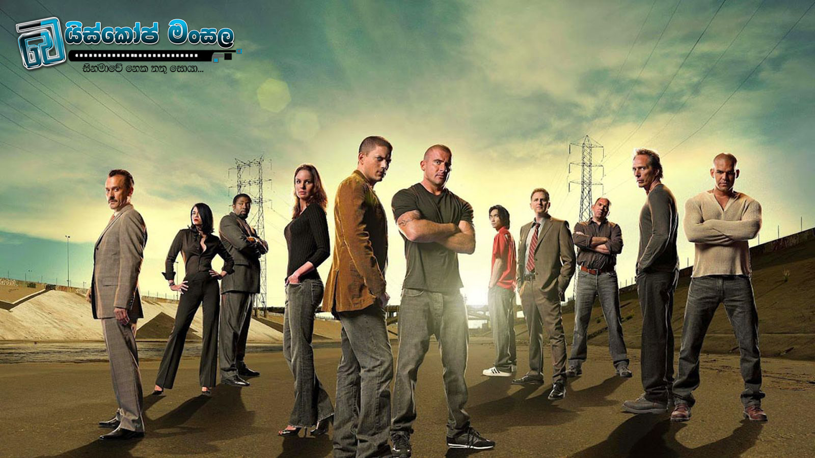 prison-break-cast.0