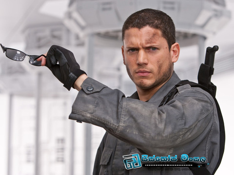 re4-wentworth-miller_480x360