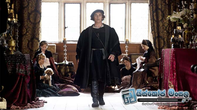 wolf-hall-pbs-tv-review