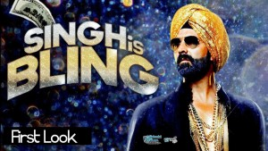 Singh-is-Bling-First-Poster-and-Cast
