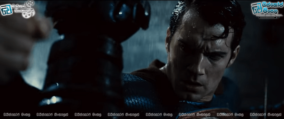 Batman-v-Superman-Dawn-of-Justice-Final-Trailer-Released-VIDEO