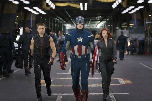 What are some 15 mind blowing facts about Marvel movies? | මාර්වල් රසිකයන් මේක කියවල බලන්නකෝ