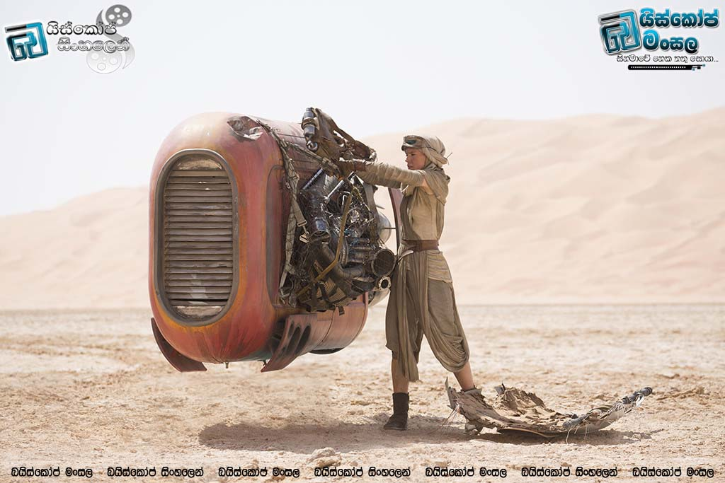 rs_1024x683-151218055402-1024.star-wars-the-force-awakens-rey-skywalker-daisy-ridley.121815