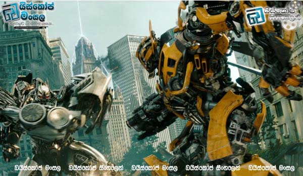 transformers_6_112057