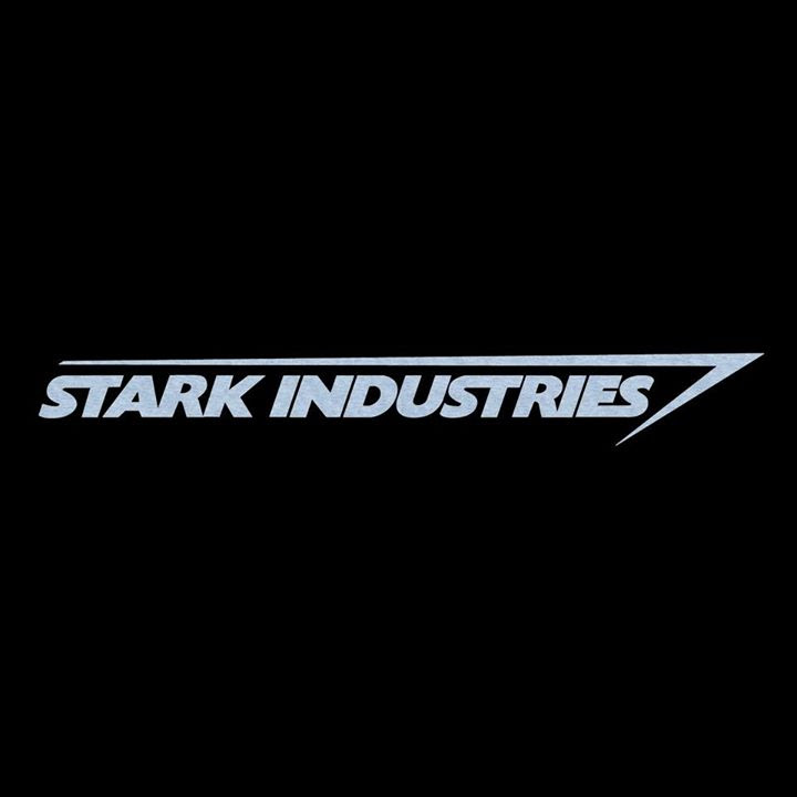 Marvel Cinematic Universe – Organizations | 04 | Stark Industries