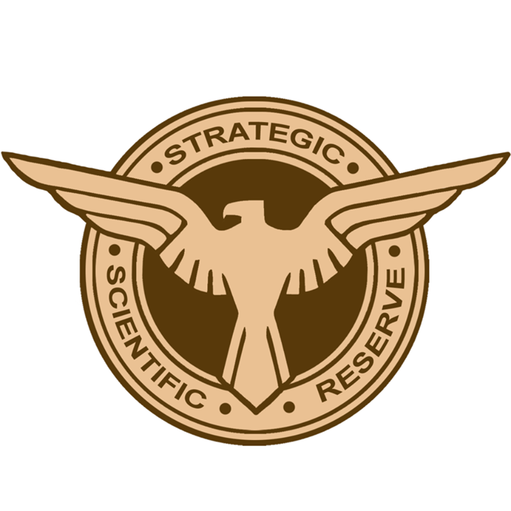 Marvel Cinematic Universe – Organizations | 05 | Strategic Scientific Reserve (SSR)