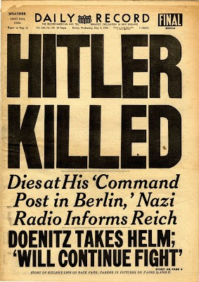 hitler-killed-fp