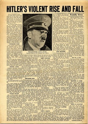 hitler-killed-last-pg