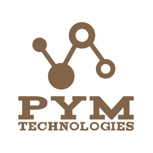 Marvel Cinematic Universe – Organizations | 08 | Pym Technologies