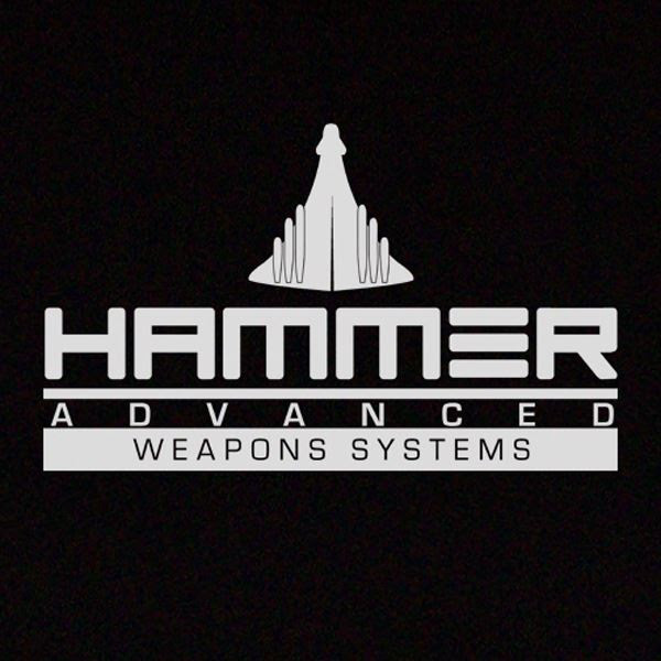 Marvel Cinematic Universe – Organizations | 07 | Hammer Industries