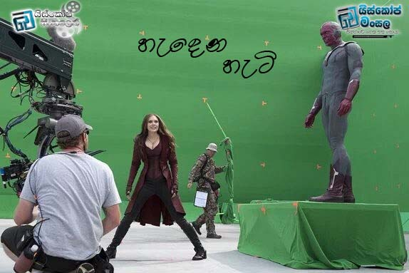 Captain-America-Civil-War-set-photos-Scarlet-Witch-and-Vision