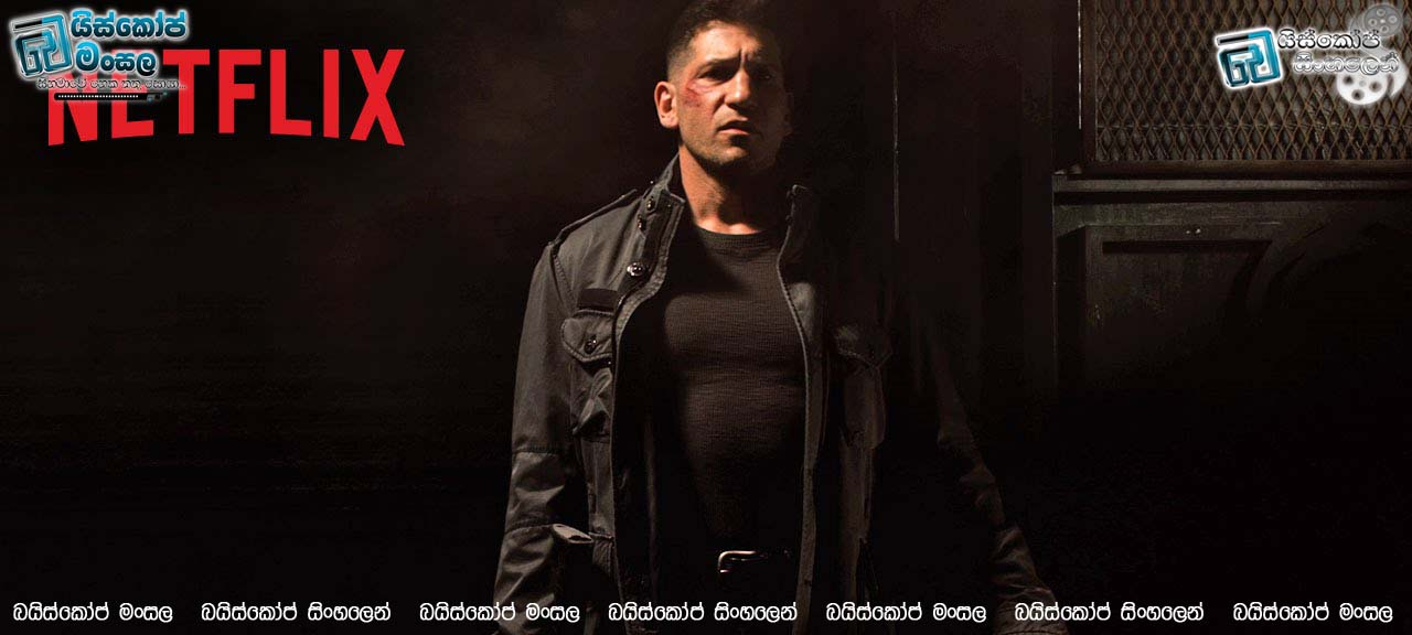 punisher-daredevil-netflix