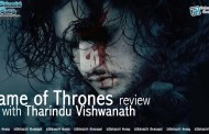 GOT- ASOIAF Prince that was Promised Sinhala Review - Part 2