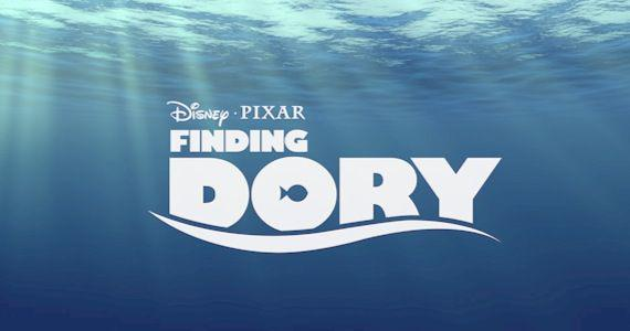 finding-nemo-2-finding-dory