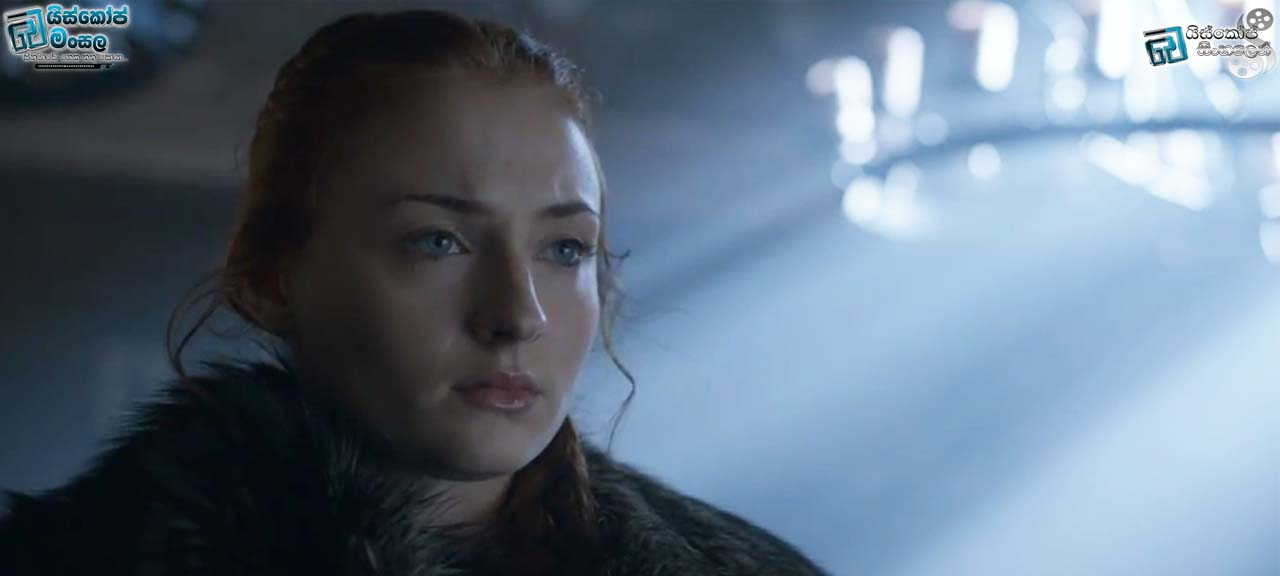 got-breakdown-sansa-pic