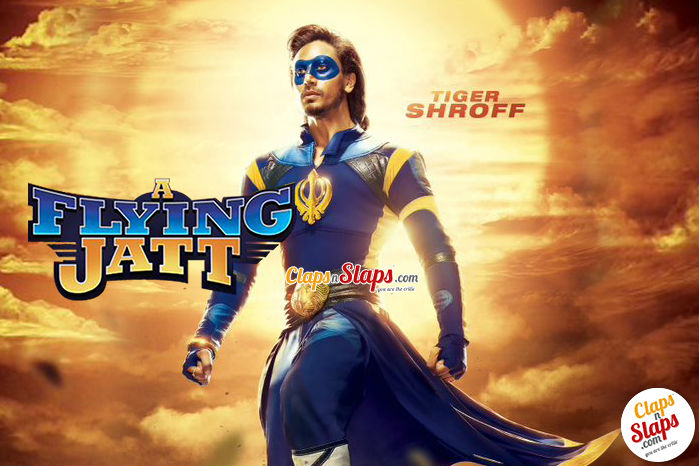 Download-A-Flying-Jatt-Full-Movie
