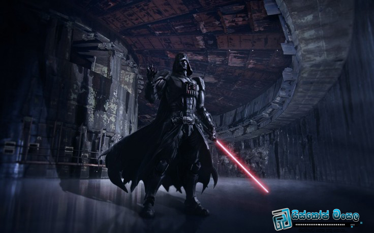217888-Darth_Vader-Star_Wars-Adobe_Photoshop-736x459