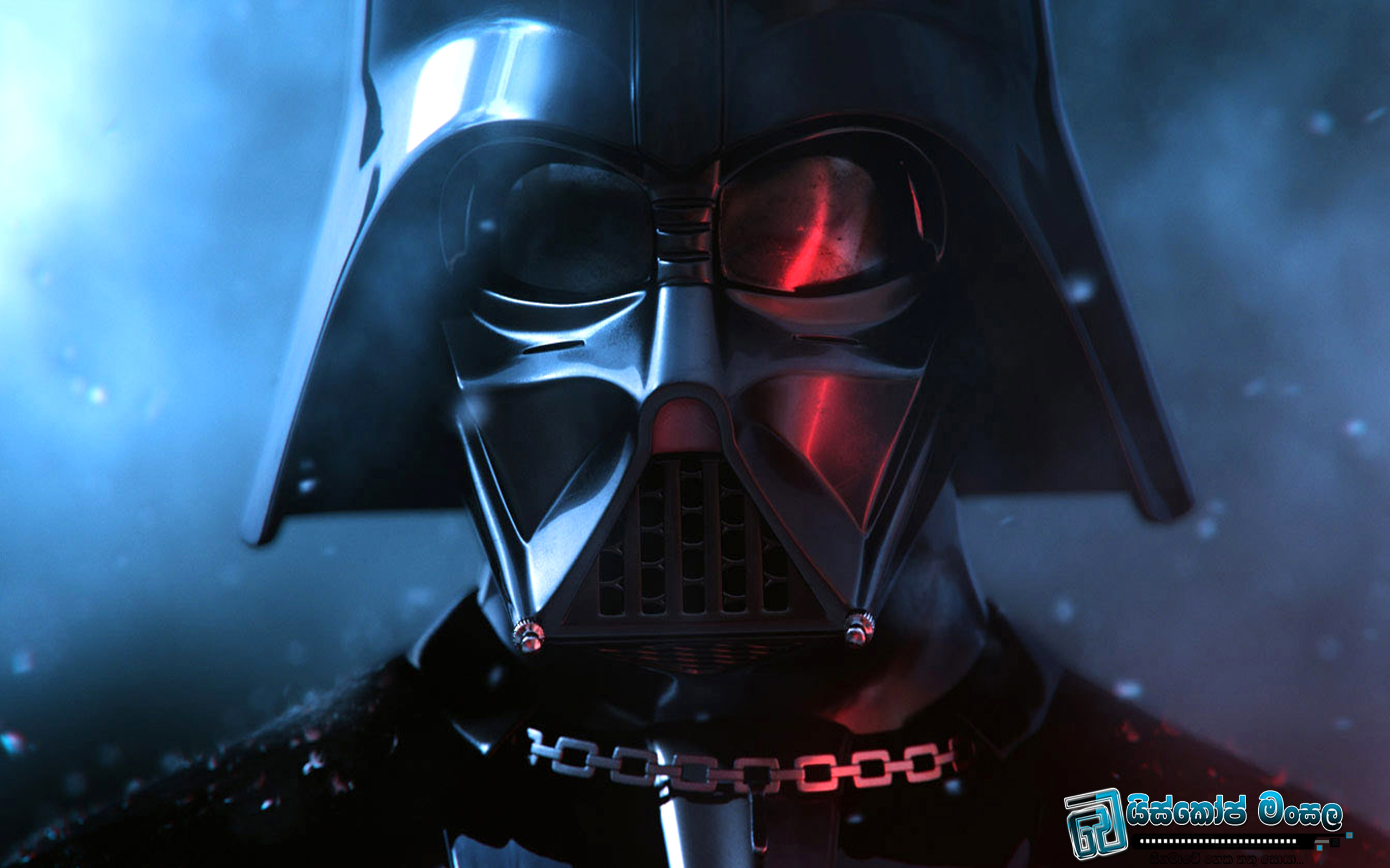 785307-darth-vader-wallpaper