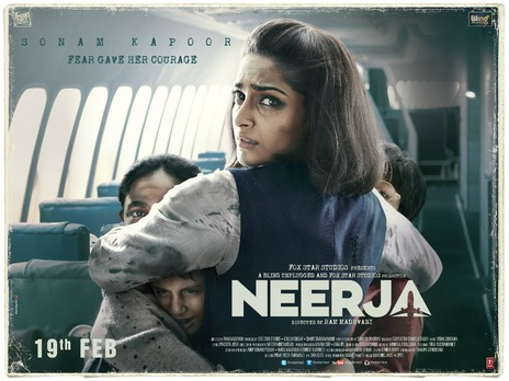 Neerja-movie-poster