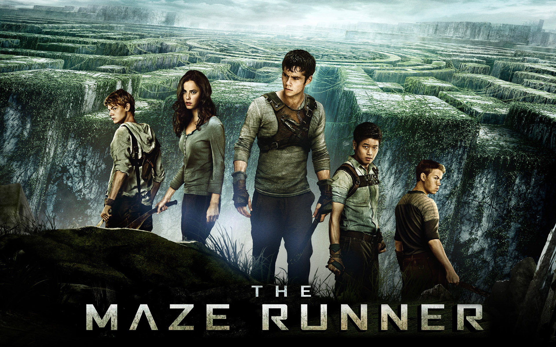 the-maze-runner-1