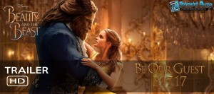 Beauty-and-the-Beast-dancin