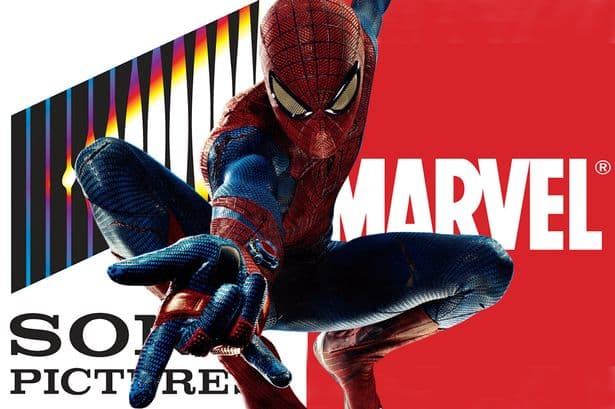 peter-parker-in-the-avengers-why-marvel-s-spider-man-reboot-will-be-the-best-one-yet