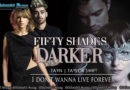 සිනමාවේ ගීත ලොවින් 141 | Zayn Malik & Taylor Swift – I Don't Wanna Live Forever | Fifty Shades Of Darker | (2017)