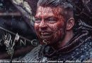 Vikings  Season 5 Official #SDCC Trailer Comic Con (2017) [With Sinhala Subtitles]