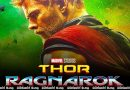 Thor : Ragnarok (2017) Official Trailer [With Sinhala Subtitles]